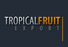 tropical_fruit