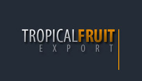 Tropical Fruit Export